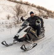 2020-01-14_Снегоходы-ФОТО-14