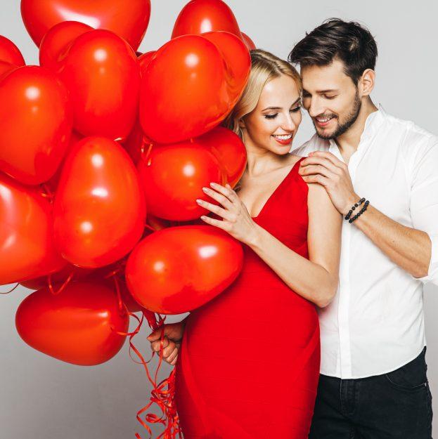 baloon-darimechti--3