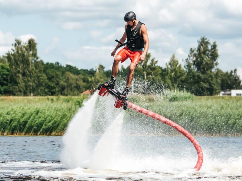 flyboard-darimechti-