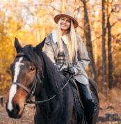 лошади даримечты-133-02404