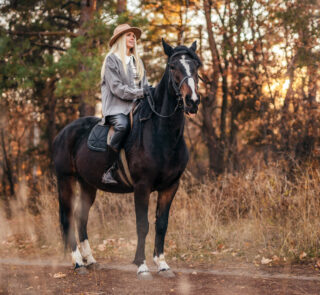 лошади даримечты-140-02450