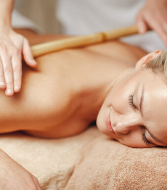 massage-bamboo-darimechti--3