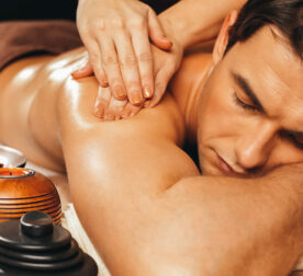 massage-man-darimechti--3
