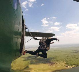 parachute-1000-darimechti-1200