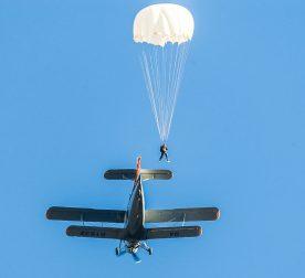 parachute-1000-darimechti2-4858