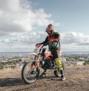 pitbike-darimechti-3-0029