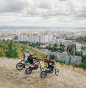 pitbike-darimechti-5-0002