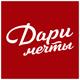 ДариМечты-80px