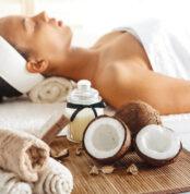 massage-2020-darimechti.com--2